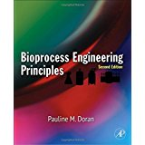 bioprocess1