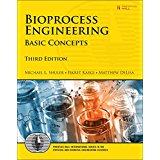 bioprocess2
