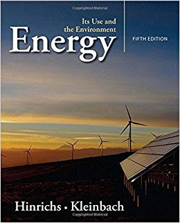 energybook10