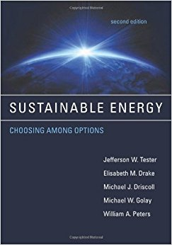 energybook4
