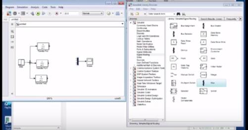 Screencast screenshot 1