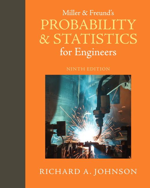 textbook1