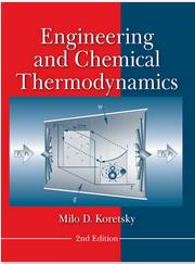 textbook3